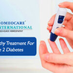 How to consider the best treatment for type 2 diabetes?